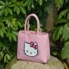 Magnifique sac luxe Hello Kitty