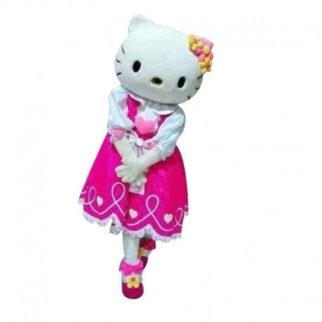 Dégusement Hello Kitty pour enfants et adulte