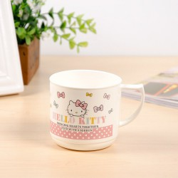 Tasse ou mug Hello Kitty