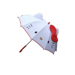 Parapluie Hello Kitty NEW
