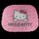 Cache soleil Hello Kitty