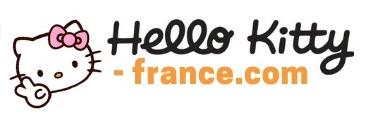 Boutique Hello Kitty | vêtements, accessoires, sacs, peluche...