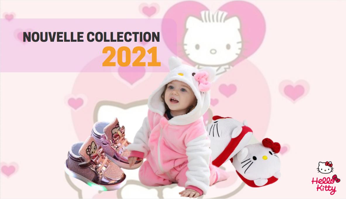 chaussure 2021